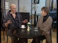 Валерий Белякович: «Хочу, чтобы зритель плакал после спектакля»