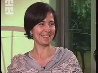 Марина Брусникина: «Мы счастливые люди»