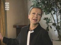 Антонина Кузнецова читает Д. Самойлова и М. Цветаеву