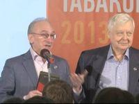 XVIII Церемония вручения Премии Олега Табакова