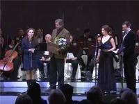 Международная премия Станиславского 2013 год